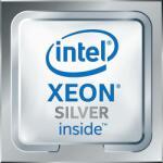 Intel Xeon Silver 4109T Octa-Core 2GHz LGA3647-0 Procesor