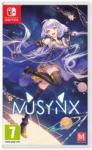 PM Studios MUSYNX (Switch) Software - jocuri