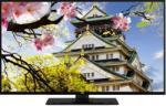 JVC LT-49VU63J Televizor LED, Televizor LCD, Televizor OLED