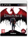 Electronic Arts Dragon Age 2 (PS3)