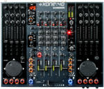 Allen & Heath Xone 4D Controler MIDI