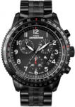 Timex T49825 Expedition Military Chrono outdoor