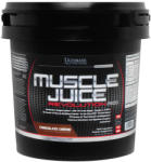 Ultimate Nutrition Muscle Juice Revolution - 5040g