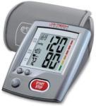 Hi-tech Medical ORO-880