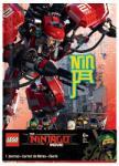 LEGO The Ninjago Movie (51866) LEGO