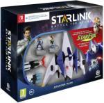 Ubisoft Starlink Battle for Atlas [Starter Pack] (Switch) Játékprogram