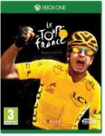 Focus Home Interactive Le Tour de France Season 2018 (Xbox One) Software - jocuri