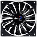 Aerocool AEROSF-12