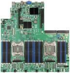 Intel S2600WTTR Placa de baza