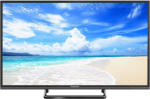 Panasonic VIERA TX-32FS500E Televizor LED, Televizor LCD, Televizor OLED