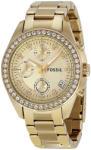 Fossil ES2683 Ceas