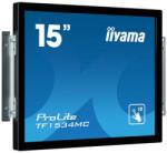 Iiyama ProLite TF1534MC-B5X Monitor