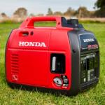 Honda EU22IT Generator