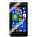 Nokia Lumia 625 - brosbg