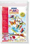 STAEDTLER FIMO Öntőforma - Kerti állatok (8742 21)