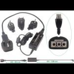 0957-2280 Hálózati töltő tápegység, adapter