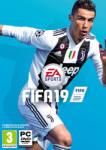 Electronic Arts FIFA 19 (PC) Jocuri PC