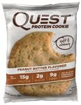 Quest Nutrition Quest Protein Cookie 59g