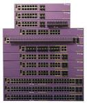 Extreme Networks X440-G2-48P-10GE4