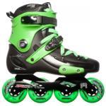SEBA FR1 80 Black Green