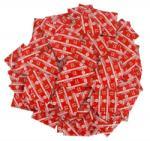 London от Durex 80 бр. London Red с вкус на ягода от Durex
