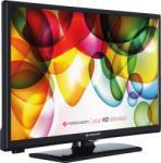 Ferguson V24HD273 Televizor LED, Televizor LCD, Televizor OLED