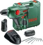 Bosch Uneo 12 Li (060398400E)