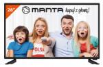 Manta LED280Q4 Televizor LED, Televizor LCD, Televizor OLED