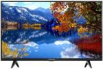 Thomson 32HD5506 Televizor LED, Televizor LCD, Televizor OLED