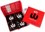 Wingman Condoms Condoms 12 Pieces