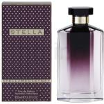 Stella McCartney Stella EDP 100ml Парфюми