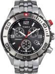 Timex T2M759 Часовници