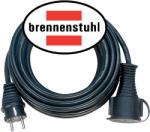 brennenstuhl 1 Plug 25m (1161550)