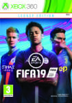 Electronic Arts FIFA 19 [Legacy Edition] (Xbox 360) Software - jocuri