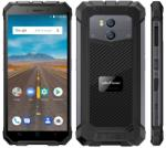 Ulefone Armor X 16GB Telefoane mobile