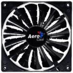 Aerocool AEROSF-12 120mm 1500rpm