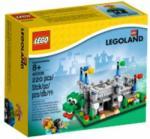 LEGO Legoland Kastély (40306)