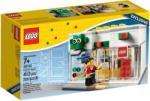 LEGO Áruház (40145)