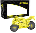 Tiverton MotoGP for Men Yellow EDP 50+30ml