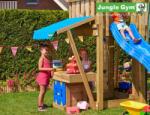 Jungle Gym Mini Market modul játszótoronyhoz