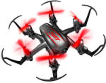 FLEG H20C Mini Drone