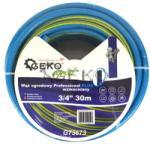 """GEKO Professional Plus 3/4"""" 30m"""