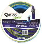 """GEKO Professional Plus 1/2"""" 20m"""