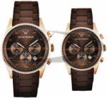Emporio Armani AR5890 Часовници