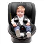 KidsCare Allegra Scaun auto copii