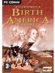 Strategy First Birth of America (PC) Software - jocuri