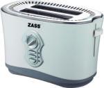 ZASS ZST05 Toaster