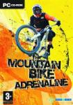 Nobilis Mountain Bike Adrenaline (PC) Software - jocuri