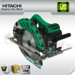 Hitachi C9U2 Fierastrau circular manual