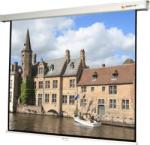 Funscreen Matt White Rollo 152x203cm (fun20.430. 203.1)